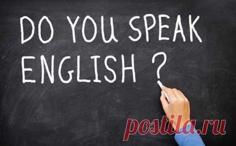 Тебе нужны две вещи для идеального английского: 10 минут в день и эта понятная таблица времён - Рашпиль!