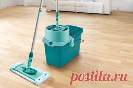 Если вы любите и цените чистоту в доме, то выбирайте чистые полы с возможностью регулярной влажной уборки и антибактериальной поверхностью, на которой не размножаются бактерии. Самый чистый пол для дома - каменный spc ламинат в Костроме, подробнее на нашем сайте   #чистыеполы#чистыйполвквартире#самыечистыеполы#купитьчистыйпол#чистыйламинат#Кострома#Stonefloor