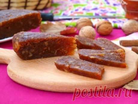 Яблочный сыр — рецепт с фото пошагово. Как приготовить яблочный сыр?