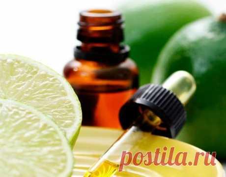 Укрепляющая маска для ногтей с йодом и лимонным соком!