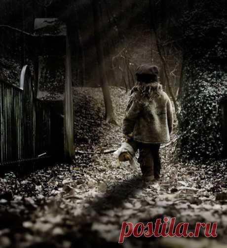 Прошлое, Будущее и Настоящее   Блог одной Леди - Любовь, Страсть, Дружба, Жизнь