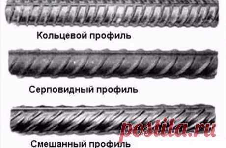 Какую арматуру использовать для фундамента   Арматурный каркас в обязательно порядке заливается в фундамент абсолютно любого типа. Надежность и долговечность основания здания от этого элемента зависит напрямую. Поэтому вопрос о том, какую именно арматуру стоит использовать для фундамента загородного строения, безусловно, очень важен.   Особенности конструкции каркаса  Арматурные каркасы, служащие для повышения прочности бетонных лент и плит на растяжение, всегда имеют прод...