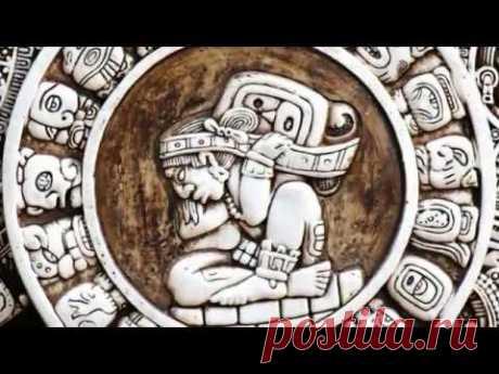 Ученые раскрыли тайну календаря Венеры кодекса майя.