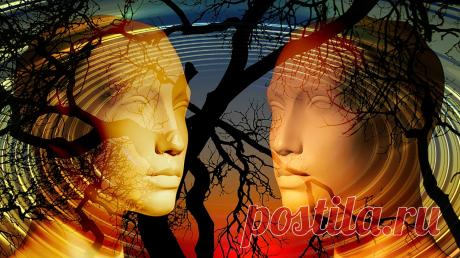 Верно ли утверждать, что «разум — это то, что делает мозг, и больше ничего»? Что он из себя представляет? Где находится физически? Разбираемся в этих сложных вопросах с книгой известного психиатра и психотерапевта Дэниела Сигела «Разум. Что значит быть человеком» (mif.to/fmind).