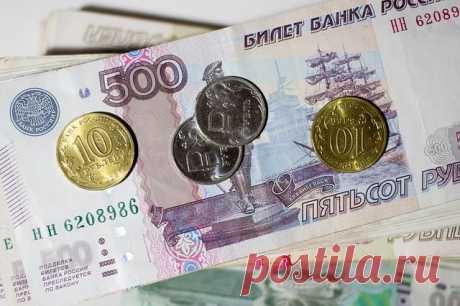 Как могут измениться выплаты накопительных пенсий? В ПФР предложили изменить механизм выплат накопительных пенсий.