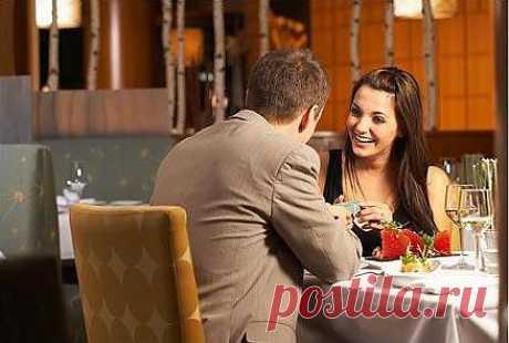 Мужские секреты (Секрет третий — Болтун – находка для невесты) | Радуга жизни