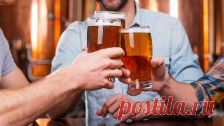 Как пиво влияет на организм человека: 7 неожиданных фактов. Натуральное пиво в условиях умеренного потребления может быть очень полезным для вашего здоровья. Пиво содержит антиоксиданты, витамины, минералы, которые улучшают работу внутренних органов человека. Какие же полезные свойства пива – читайте дальше.