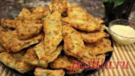 Сырные таратушки – вкусная выпечка к чаю   Рекомендательная система Пульс Mail.ru