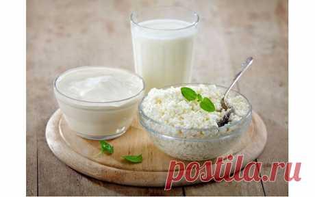 (+1) тема - Вкусный и здоровый ужин: советы и рецепты   Диеты со всего света