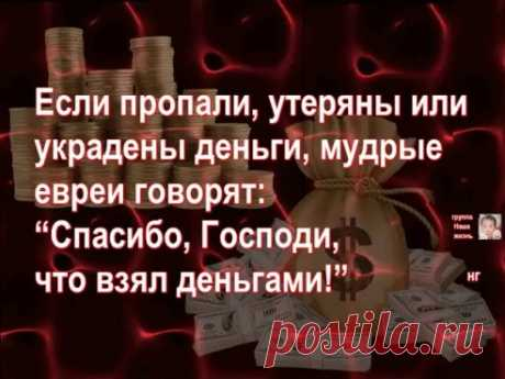 Do not postpone work for Saturday, and sex - for an old age ;))
