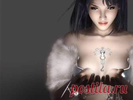 fantasy_girls_71.jpg (1152×864)