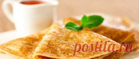 Блины на молоке тонкие с дырочками: рецепт с фото пошагово Блины на молоке тонкие с дырочками: рецепт с фото пошагово. Как приготовить вкусные блинчики на молоке на Масленицу или на завтрак.