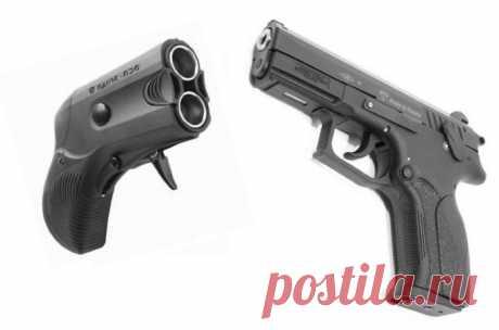 Картинки огнестрельное оружие (36 фото) ⭐ Забавник