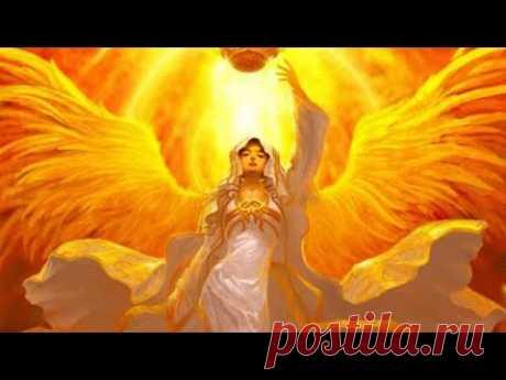 МОЛОДОСТЬ ОТ БОГИНИ МЗЭКАЛА...ДЛЯ ВСЕХ..