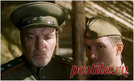 Посмотрел фильм «В августе 44-го...» (2001): мой отзыв и что осталось за кадром | Исторический Канал | Яндекс Дзен
