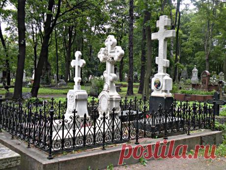 Умершие помогают живущим в этом мире: как правильно попросить об этом? | Суеверия online | Яндекс Дзен
