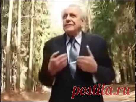 Профессор Неумывакин: Упражнения для укрепления сердца