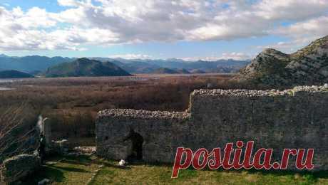 (16) Черногория гид- Montenegro guide - Fotografije