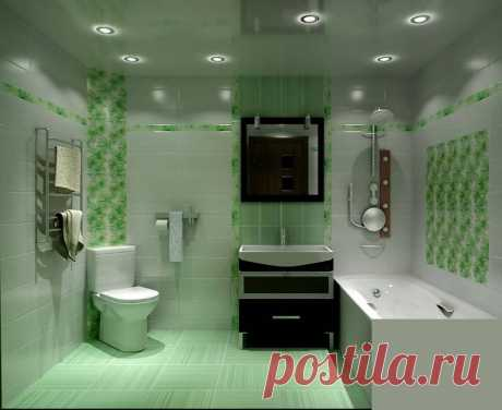 Поэтапный ремонт ванной комнаты - Мужской журнал JK Men's Ремонт ванной комнаты нужно начинать с демонтажа и вывоза ванны, смесителей, стиральной машины, унитаза, умывальника и другой старой сантехники. Со