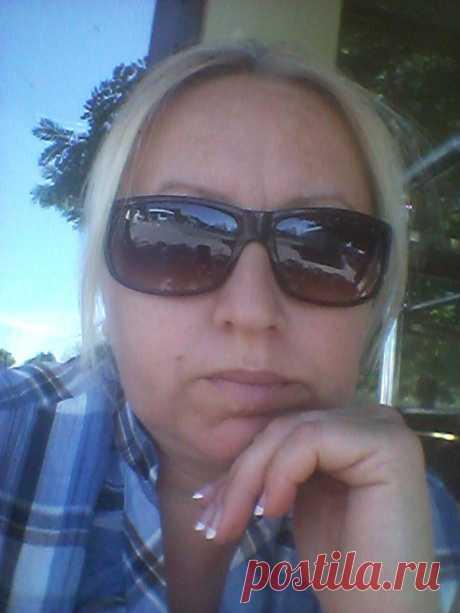 Марина Черномаз(Стецко)