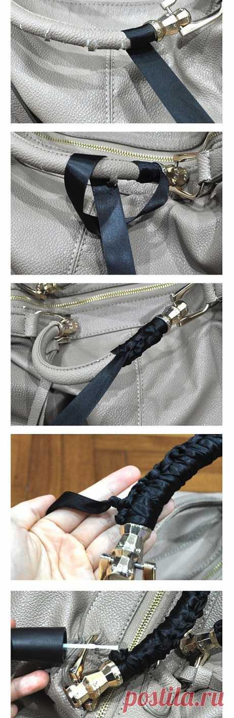 Модные женские вязаные жилетки и жилеты картинки