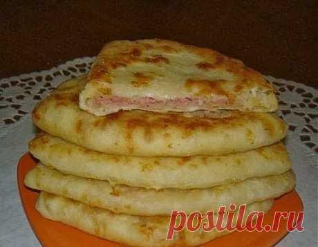 Шустрый повар.: Ты можешь приготовить сырные лепёшки за 5 минут.