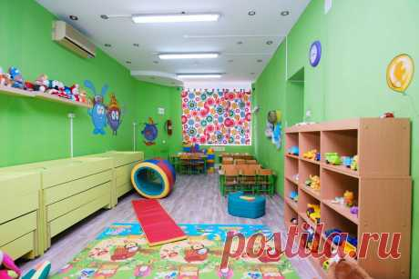Алалия. Нужно ли ходить в детский сад. 3 истории с детскими садами | Выход из моторной алалии | Яндекс Дзен