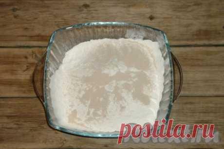 Рецепт пиццы с колбасой в духовке - 14 пошаговых фото в рецепте