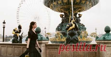 Roteiro em Paris: 10 Cenários de Filme para Visitar! | Tripping Unicorn