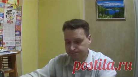 Паспорт СССР: Комментарии о текущих событиях