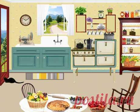 10 полезных приспособлений для кухни из интернет-магазина Wildberries - InVkus
