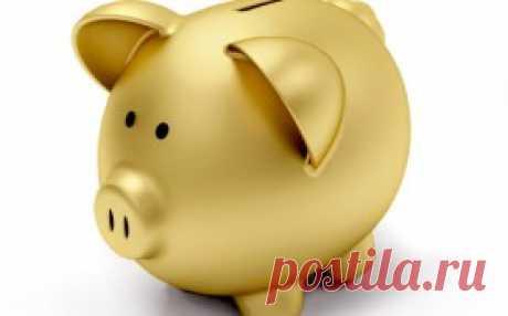 Как обучить детей верному обращению с деньгами | Вести Инвестиций и финансов