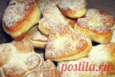 AS DOWN DOUGH FOR ANY PASTRIES