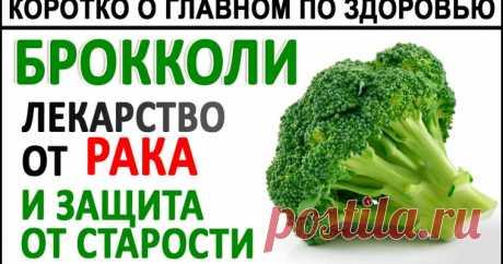 Блог ufrolov.blog — Фролов Юрий Андреевич