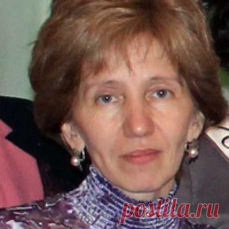 Nadya Umutbaeva