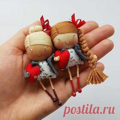 ХЕНДМЕЙД💯| ИДЕИ | ВДОХНОВЕНИЕ в Instagram: «Текстильные броши от @olyakravchenko__ . . #хендмейд #своимируками #handmade #handcraft #рукоделие #творчество #jewelry #brooch #брошь…» 3,071 отметок «Нравится», 50 комментариев — ХЕНДМЕЙД💯| ИДЕИ | ВДОХНОВЕНИЕ (@lavka.craft) в Instagram: «Текстильные броши от @olyakravchenko__ . . #хендмейд #своимируками #handmade #handcraft #рукоделие…»