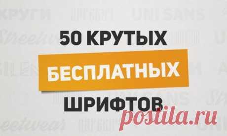 (273) Pinterest • Всемирный каталог идей