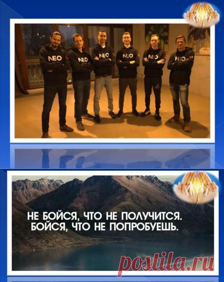 Команда 3 К – мой надежный помощник на ЯДзене | Семейный психолог | Яндекс Дзен