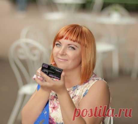 Юлия Засько
