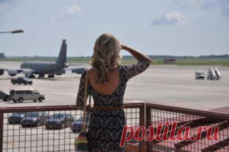 21 сайт, который пригодится каждому путешественнику — Lady For Lady