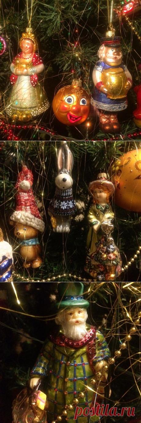 Марика Елка (@marika_elka) • Фото и видео в Instagram