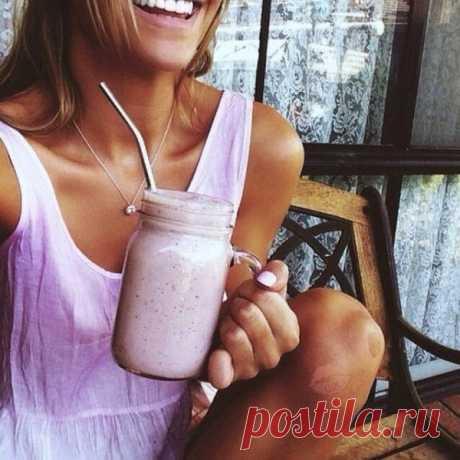 Перцовый напиток, который топит застоялый жир: Из личного опыта -2кг в день | Фрейя | Яндекс Дзен