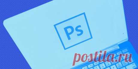 Как открыть файлы PSD без Photoshop: 11 программ и сервисов - Лайфхакер