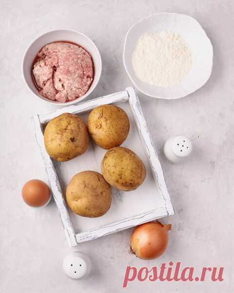 Хрустящие драники с нежным фаршем за 20 минут | Рецепты от шеф-поваров | Яндекс Дзен