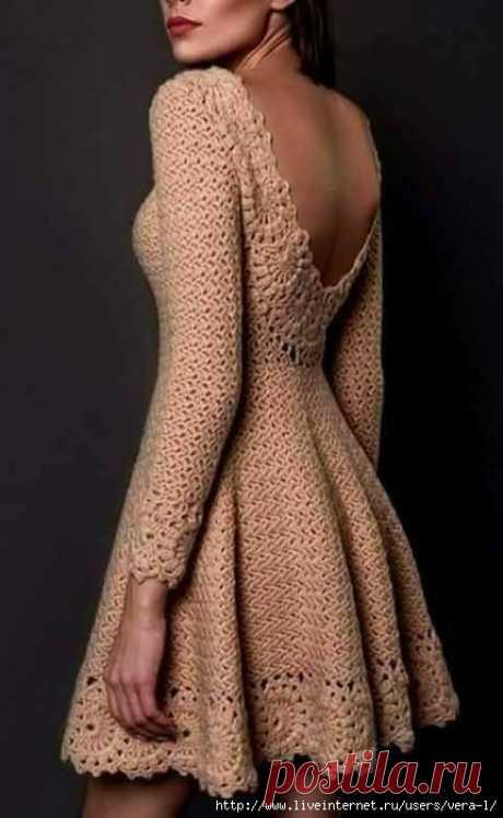 платья | Записи в рубрике платья | Я желаю тебе счастья!