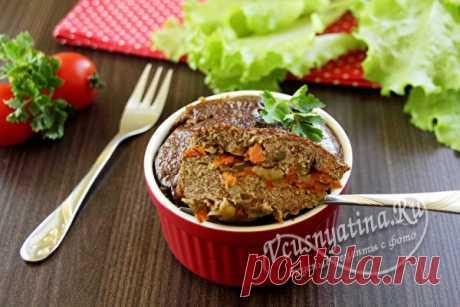 Куриная печень по-царски: пошаговый рецепт с луком и морковью Пошаговый рецепт с фото приготовления куриной печени по-царски с луком и морковью. Получаетс очень вкусное блюдо, которое достойно праздничного стола.