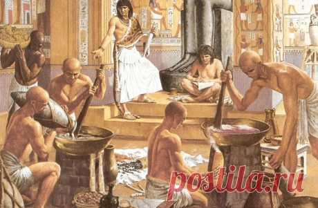 Хозяйственное мыло - исторические факты, где применяют, состав и поговорки