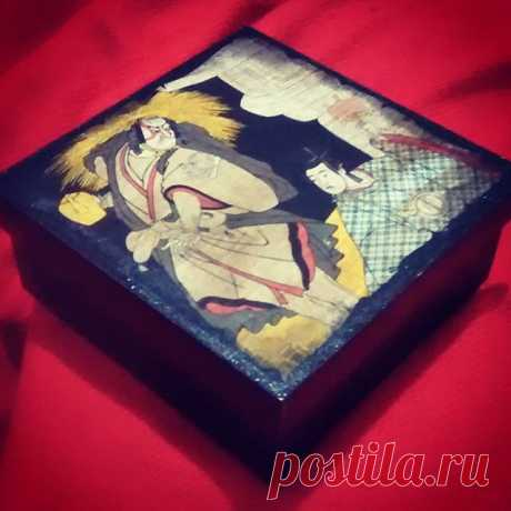 #japao #japão #artesanatodeluxo #artesanato #geek #nerd#japao #japão #artesanatodeluxo #artesanato #geek #nerd #couro #courofake #decoration #decoracao #decoração  #decoracion #decoracaodecasa #decoracaodeinteriores #decoraçãoétododia #decoraçãodeinteriores #objetosdecorativos #objetosdedecoração #japan