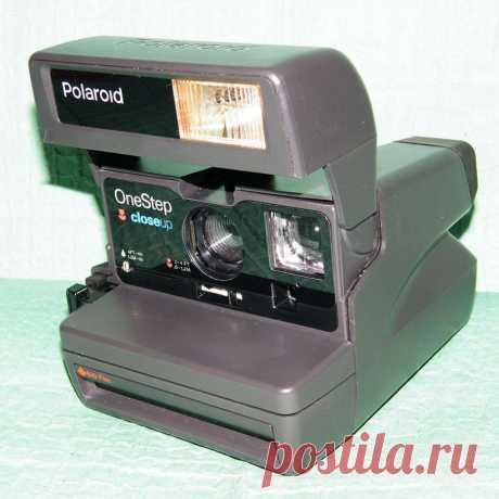 Назад в СССР: техника, о которой мы забыли (фото) - Hi-Tech Mail.ru
