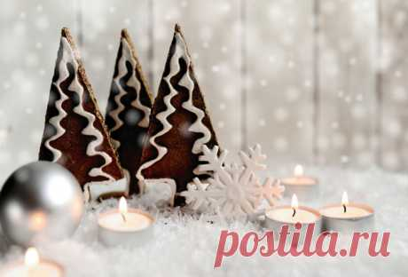 Рождественский сочельник: что лучше приготовить - 101.ru Онлайн радио - медиаплатформа МирТесен